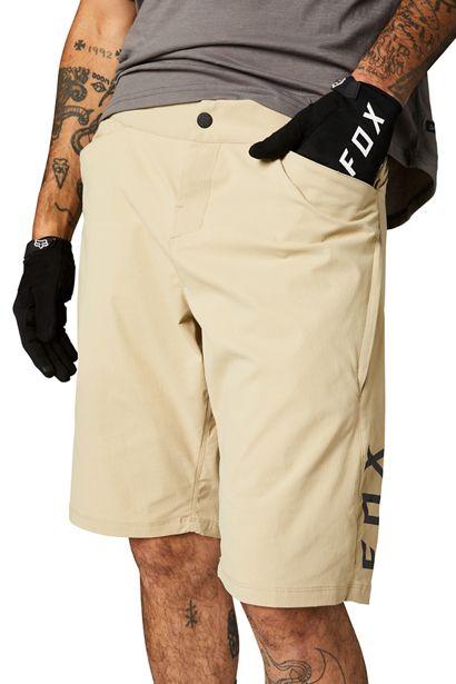 pantalon ranger fox nueva coleccion 2021 beige en crosscountry shop madrid (1)