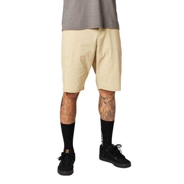 pantalon ranger fox nueva coleccion 2021 beige en crosscountry shop madrid (2)