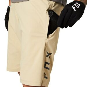 pantalon ranger fox nueva coleccion 2021 beige en crosscountry shop madrid (4)