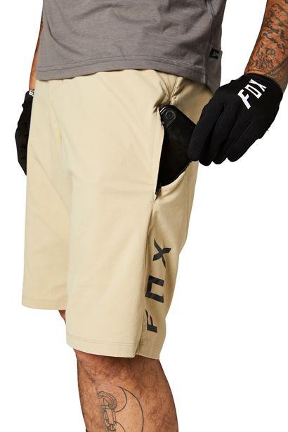 pantalon ranger fox nueva coleccion 2021 beige en crosscountry shop madrid (4)