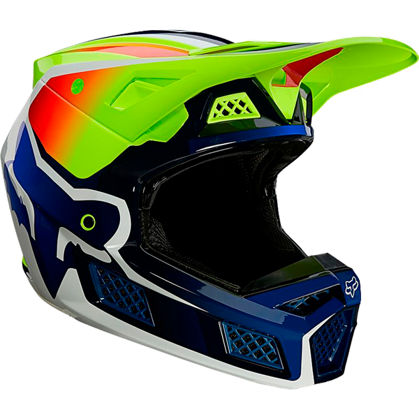 tienda cascos de motocross