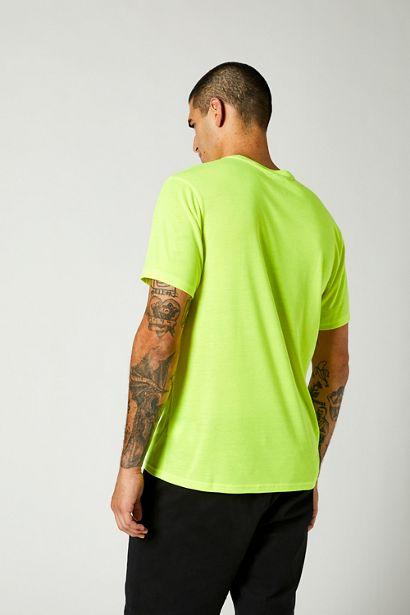 camiseta Fox Emblem outlet madrid crossountry (5)