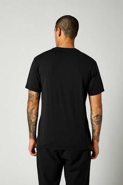 camiseta Fox hightail tech outlet madrid fox crosscoutnry (3)