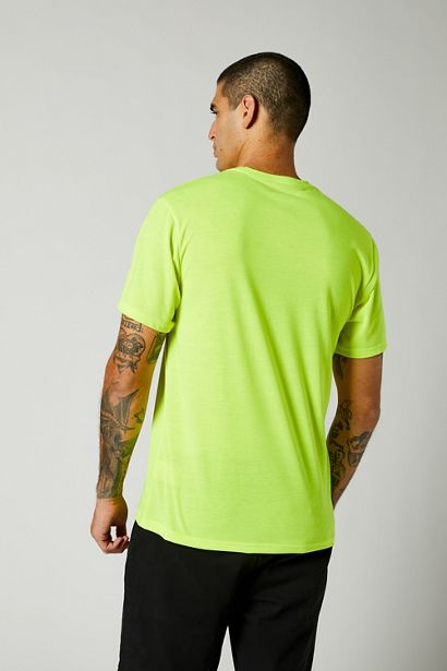camiseta Fox hightail tech outlet madrid fox crosscoutnry (5)