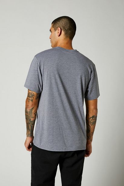 camiseta Fox hightail tech outlet madrid fox crosscoutnry (7)