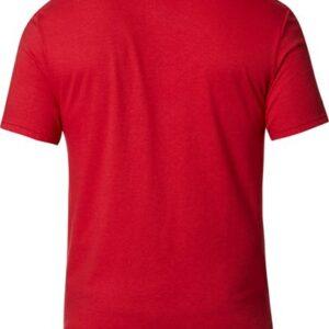 camiseta fox drifter roja outlet (1)