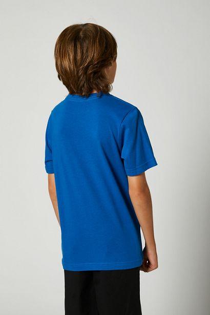 camiseta fox niño hightail azul amarilla fluor ya diponible nueva coleccion en crosscountry shop madrid (1)