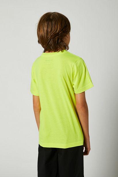 camiseta fox niño hightail azul amarilla fluor ya diponible nueva coleccion en crosscountry shop madrid (3)