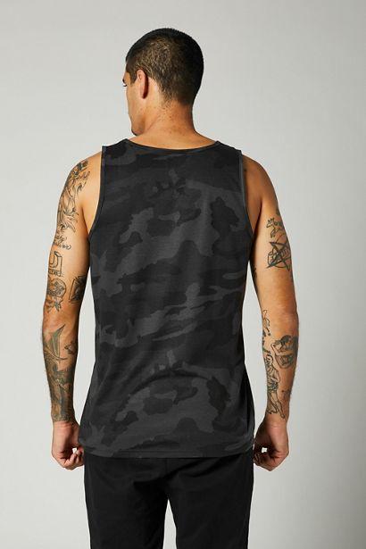 camiseta fox tirantes OG tech camo madrid outlet (1)