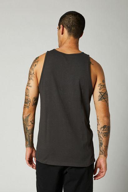 camiseta tirantes fox Cntro outlet madrid tienda barata (1)
