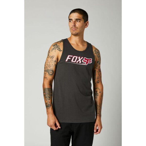 camiseta tirantes fox Cntro outlet madrid tienda barata (4)