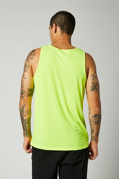 camiseta tirantes fox cell block tech outlet madrid (1)