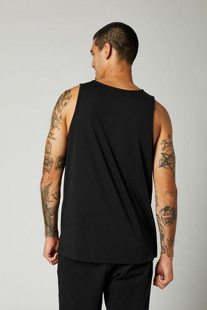 camiseta tirantes fox cell block tech outlet madrid (3)