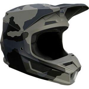 casco fox niño 2021 Trev camo mx motocross moto enduro madrid (2)