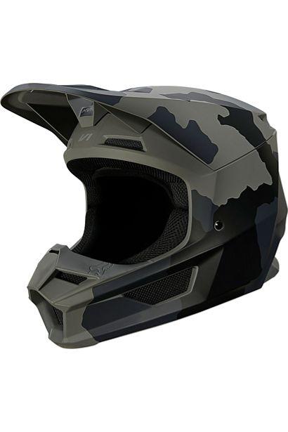 casco fox niño 2021 Trev camo mx motocross moto enduro madrid (3)