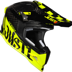 casco just 1 racer carbon blanco fluor mask 2021 verde disponible nueva coleccion just1 en crosscountry madrid (1)