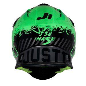 casco just 1 racer carbon blanco fluor mask 2021 verde disponible nueva coleccion just1 en crosscountry madrid (10)