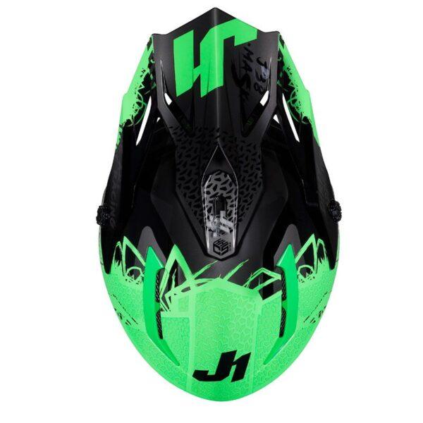 casco just 1 racer carbon blanco fluor mask 2021 verde disponible nueva coleccion just1 en crosscountry madrid (9)