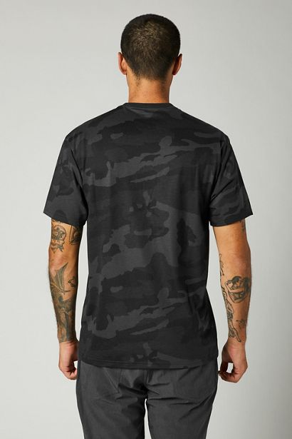 fox camiseta apex camo barata outlet (3)