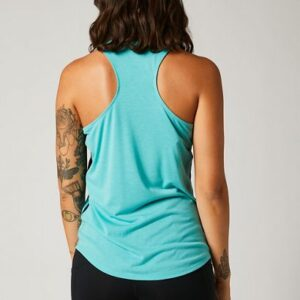 fox camiseta mujer chica Hightail tech crosscountry (4)