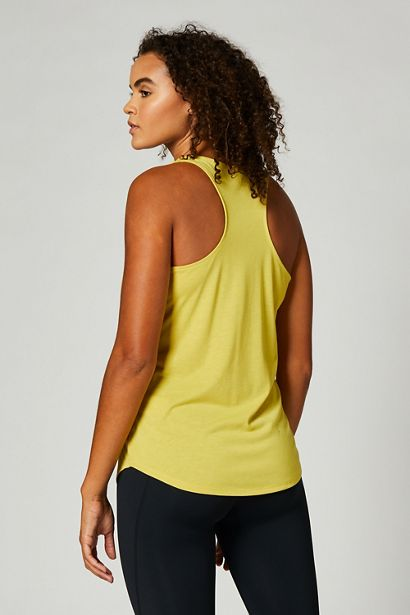 fox camiseta mujer chica Hightail tech crosscountry (8)