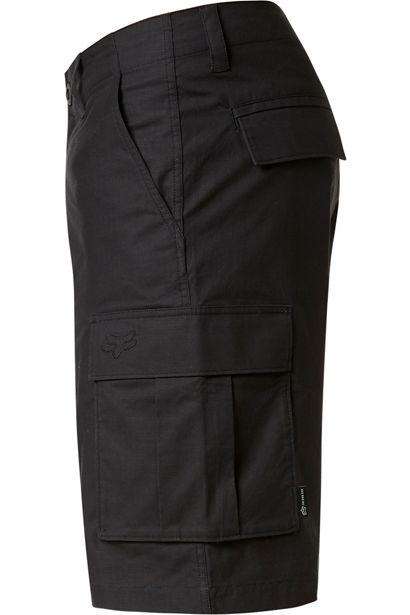 fox pantalon corto short slambozo 2 0 negro madrid crosscountry (1)