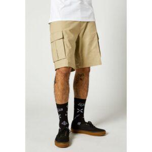 fox pantalon corto slambozo 2 0 tan madrid crosscountry barato (3)
