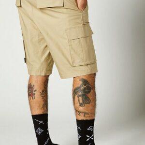 fox pantalon corto slambozo 2 0 tan madrid crosscountry barato (4)