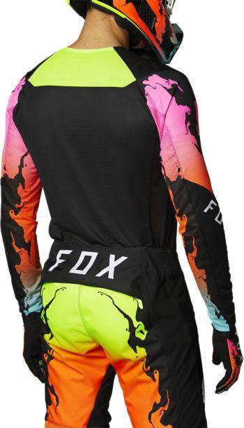 fox traje flexair Pyre edicion limitada madrid (4)