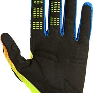 guantes fox 2021 oktiv azul nueva coleccion disponible (1)