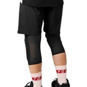 pantalon bici mujer fox ranger negro nueva coleccion disponible en crosscountry san se madrid (3)