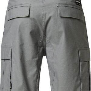 pantalon corto fox slambozo 2 0 gris peter madrid outlet crosscountry (4)