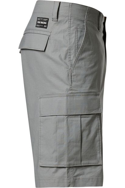 pantalon corto fox slambozo 2 0 gris peter madrid outlet crosscountry (5)