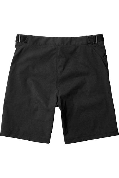 pantalon fox para bici de niño modelo ranger negro disponible en crosscountry shop madrid (1)