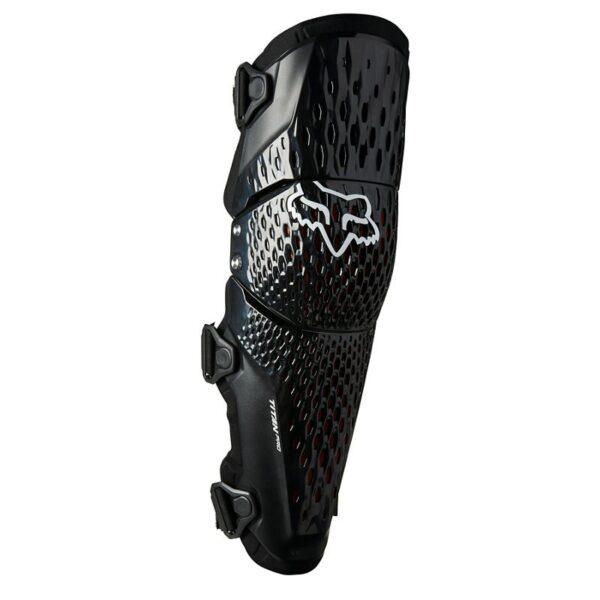rodillera fox titan pro d3o nueva 2021 disponible en crosscountry shop madrid (2)