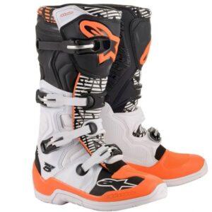 botas alpinestars enduro motocross tech 5 disponibles en crosscountry en rebajas en madrid (2)