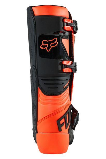 botas fox niño infantiles motocross modelo comp dispònibles en crosscountry shop madrid (1)
