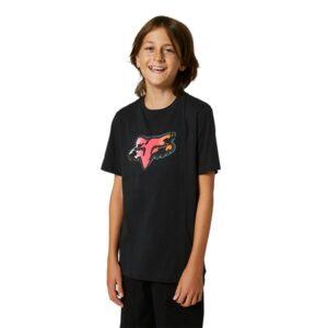 camiseta edicion especial fox nuevos modelos pyre blanco negro y tirantes disponibles en crosscountry shop madrid (1)