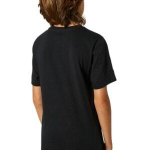 camiseta edicion especial fox nuevos modelos pyre blanco negro y tirantes disponibles en crosscountry shop madrid (2)