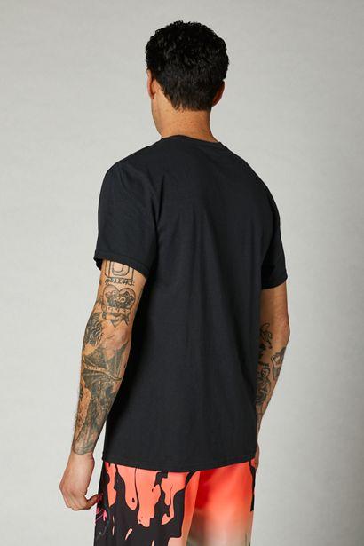 camiseta edicion especial fox nuevos modelos pyre blanco negro y tirantes disponibles en crosscountry shop madrid (4)