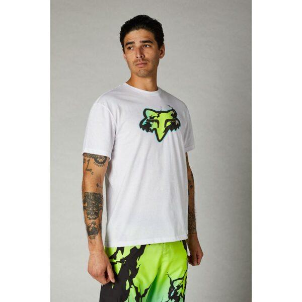 camiseta edicion especial fox nuevos modelos pyre blanco negro y tirantes disponibles en crosscountry shop madrid (5)