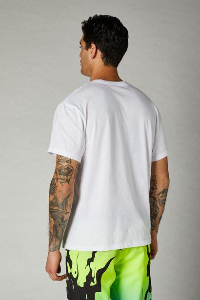 camiseta edicion especial fox nuevos modelos pyre blanco negro y tirantes disponibles en crosscountry shop madrid (6)