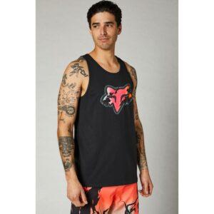 camiseta edicion especial fox nuevos modelos pyre blanco negro y tirantes disponibles en crosscountry shop madrid (7)