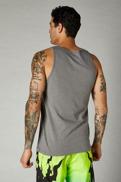 camiseta edicion especial fox nuevos modelos pyre blanco negro y tirantes disponibles en crosscountry shop madrid (9)