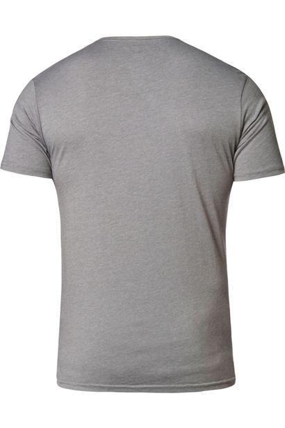 camiseta fox lightspeed moth manga corta gris (1)