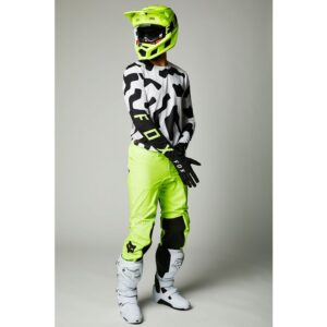 flexair psycosis 2021 barato madrid traje conjunto mx moto (1)