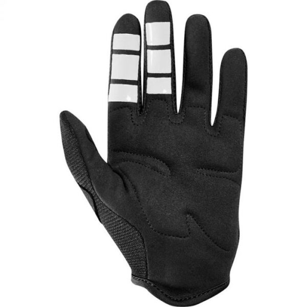 guantes fox dirtpaw kids disponibles en crosscountry shop madrid (1)
