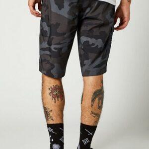 pantalon essex tech print negro camuflej nueva coleccion disponible en madrid crosscountry shop fox tienda (1)