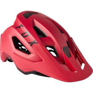 casco Fox Speedframe MIPS chili (2)