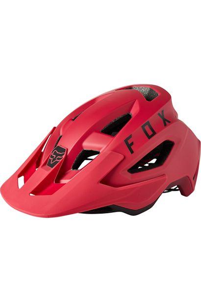 casco Fox Speedframe MIPS chili (3)